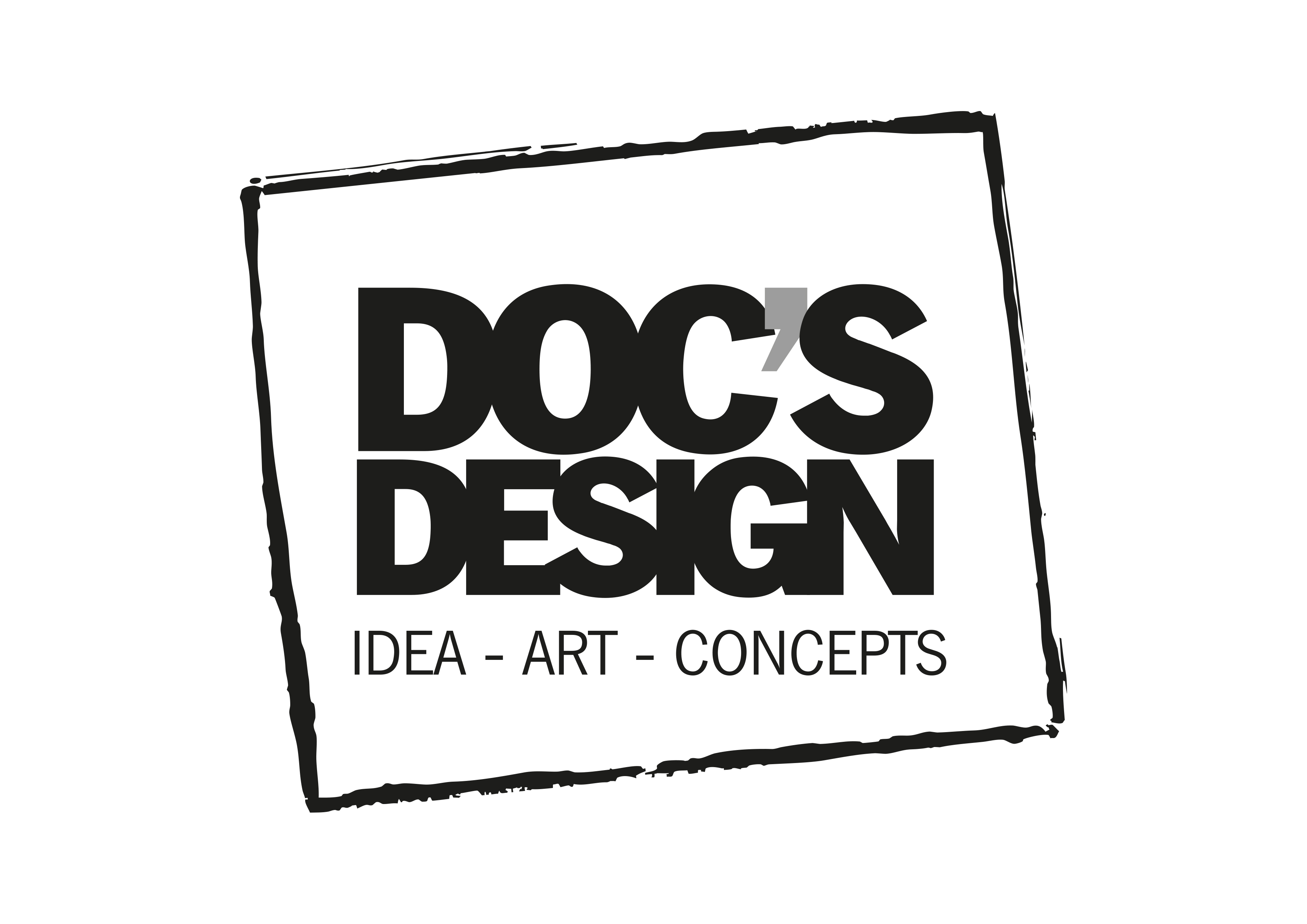DocsDesign.nl