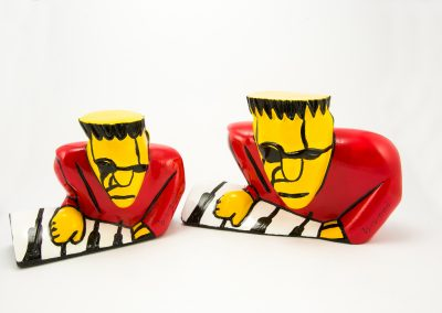 Herman Brood Ik